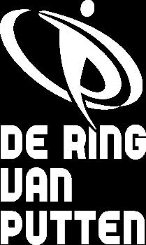 De Ring van Putten