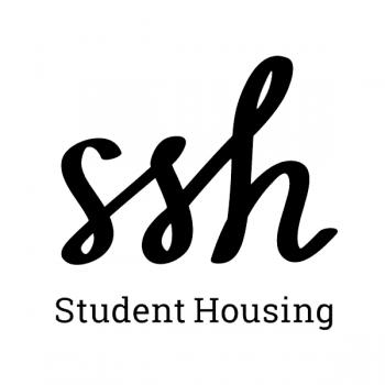 Studentenhuisvesting verduurzamen