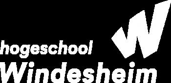 Windesheim | Elektrotechniek