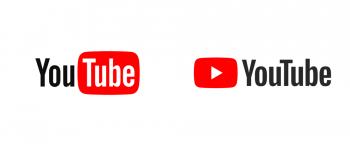 Hoe kan het dat jongeren zolang video's kunnen kijken op YouTube?