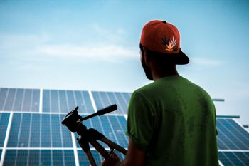 Jongeren over duurzaamheid