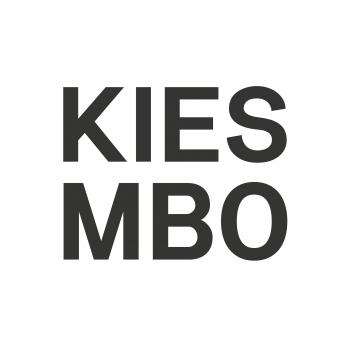Kiesmbo