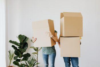 Wie haalt de woonmarkt voor jongeren van het slot?