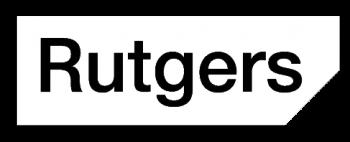 Seksquiz 50 jaar Rutgers